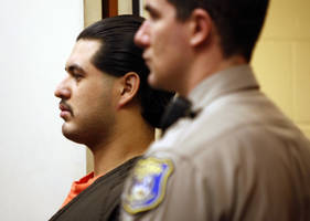 sierra lamar defendant pleads not guilty to murder